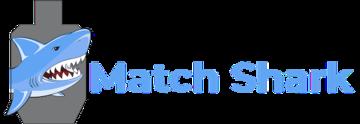 Match Shark targets